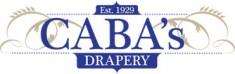 Cabas-Logo