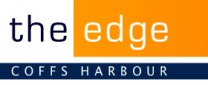the-edge-coffs-harbour